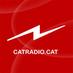 catradio_bigger